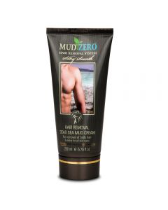 MudZero Men 200ml